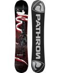 Snieglentės Snieglentė Pathron Legend 2019/2020