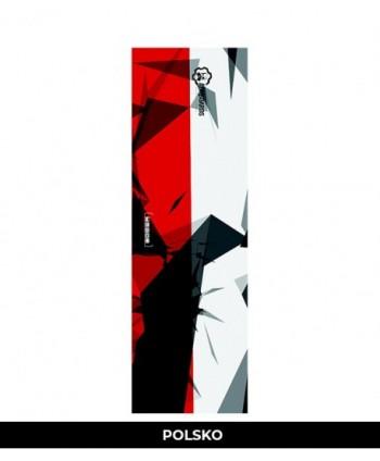 Kite lentos Kaito lenta Split board