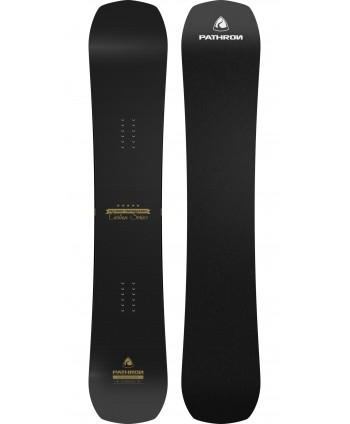 Snowboard Pathron Carbon...
