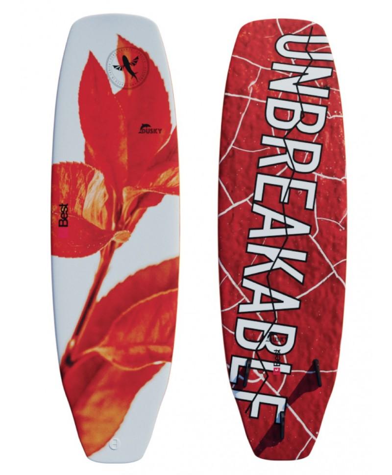Kite lentos Unbreakable