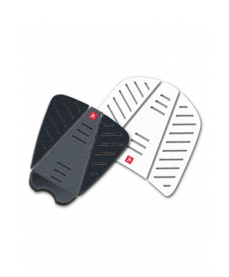 Aksesuarai Surfboard Pad Set