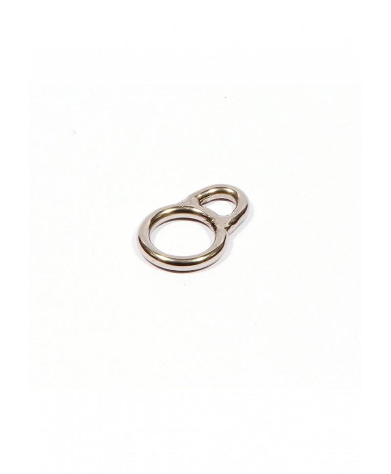 Detalės RP Bar V1/2 & GPV1 Leash Ring