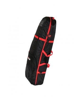 Aksesuarai Kite TT Travel Bag 140x45x25