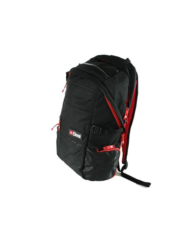 Aksesuarai Back Pack