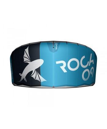Jėgos aitvarai (Kite) Best Roca V3