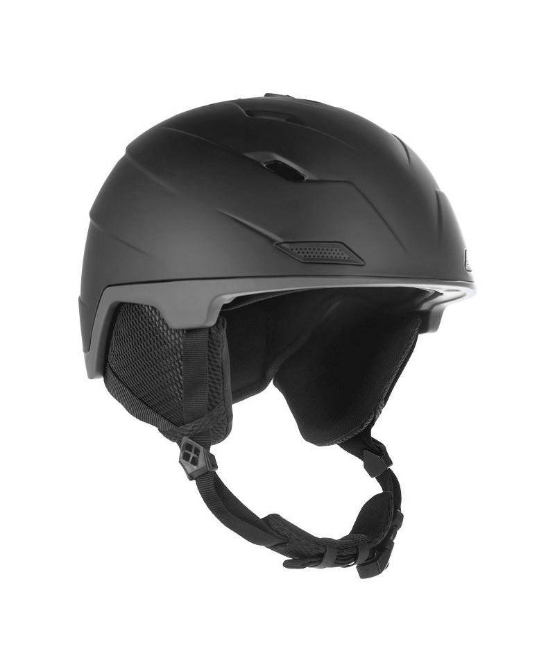 Apsaugos Snieglentė Helmet Pathron Destroyer