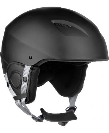 Snieglentės Helmet Raven...