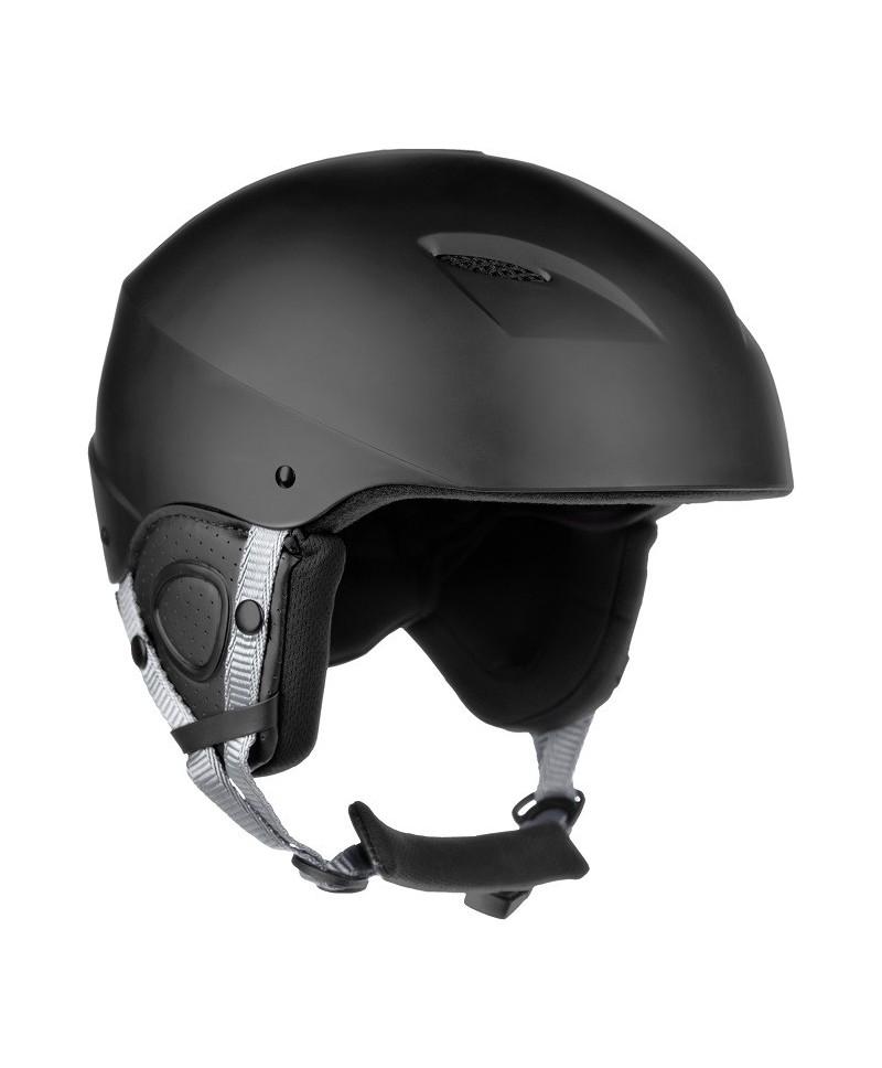 Apsaugos Snieglentės Helmet Raven Pursuit