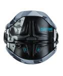 Trapecijos Duotone 2020 - Trapecija Kite Waist Apex Curv 13 Select - 48/S - DT_Edition