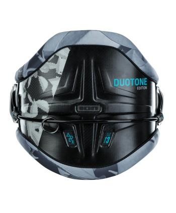Duotone 2020 - Trapecija...