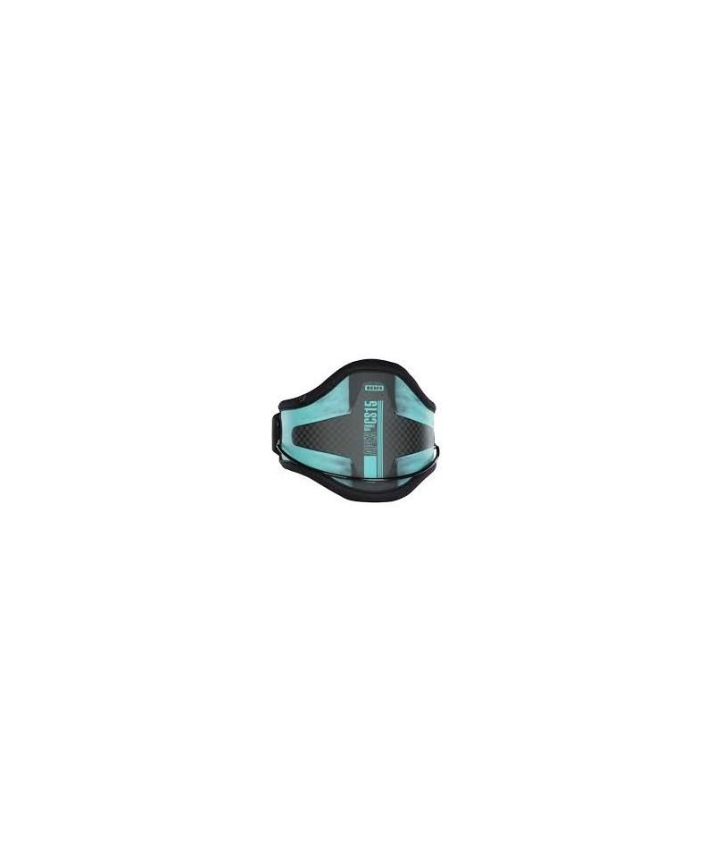 Trapecijos ION 2019 - Trapecija Kite Waist Apex CS 15
