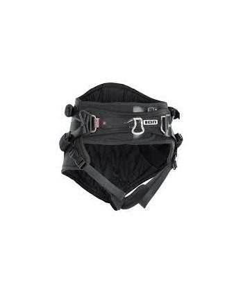 Trapecijos ION 2020 - Trapecija Kite Seat Echo - black - 50/M