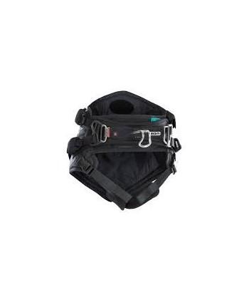 Trapecijos ION 2020 - Trapecija Kite Seat Vega - black - 36/S