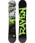 Snieglentės Snieglentė Raven Core 2019/2020
