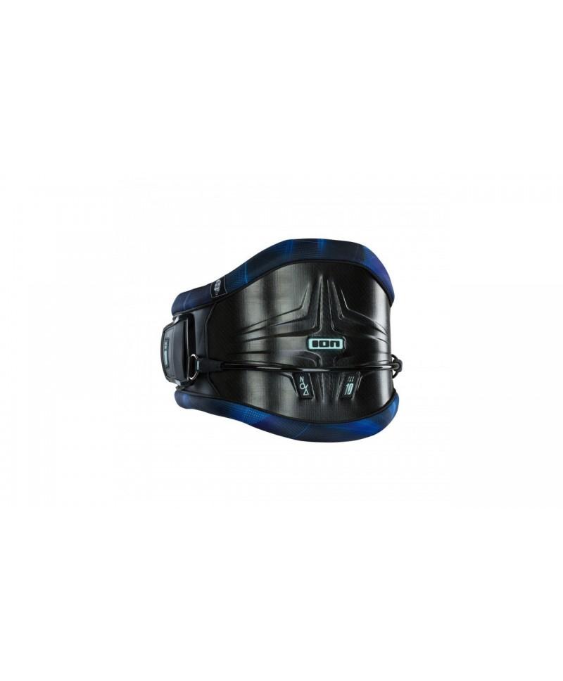 Trapecijos ION 2020 - Trapecija Kite Waist Nova Curv 10 Select