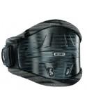 Trapecijos ION 2020 - Trapecija Surf Waist Icon Curv 14 Select - black grey capsule - 50/M