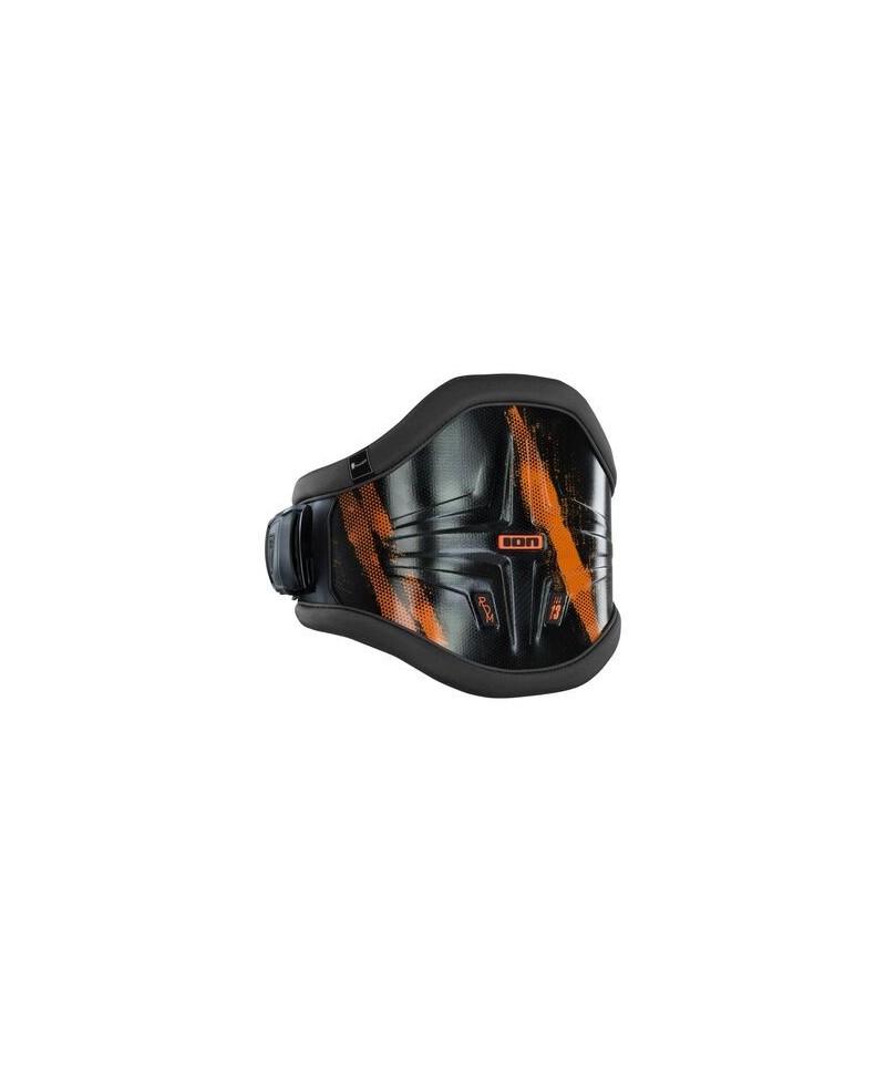 Trapecijos ION 2020 - Trapecija Surf Waist Radium Curv 13 - dark grey - 50/M