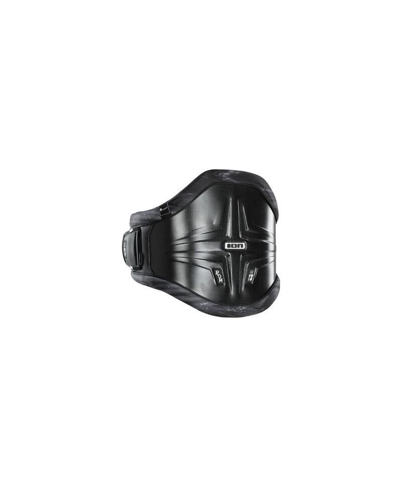 Trapecijos ION 2020 - Trapecija Surf Waist Radium Curv 13 Select - black grey capsule - 50/M