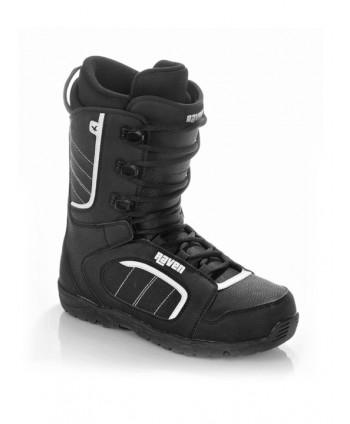 Snieglentės boots Raven Target