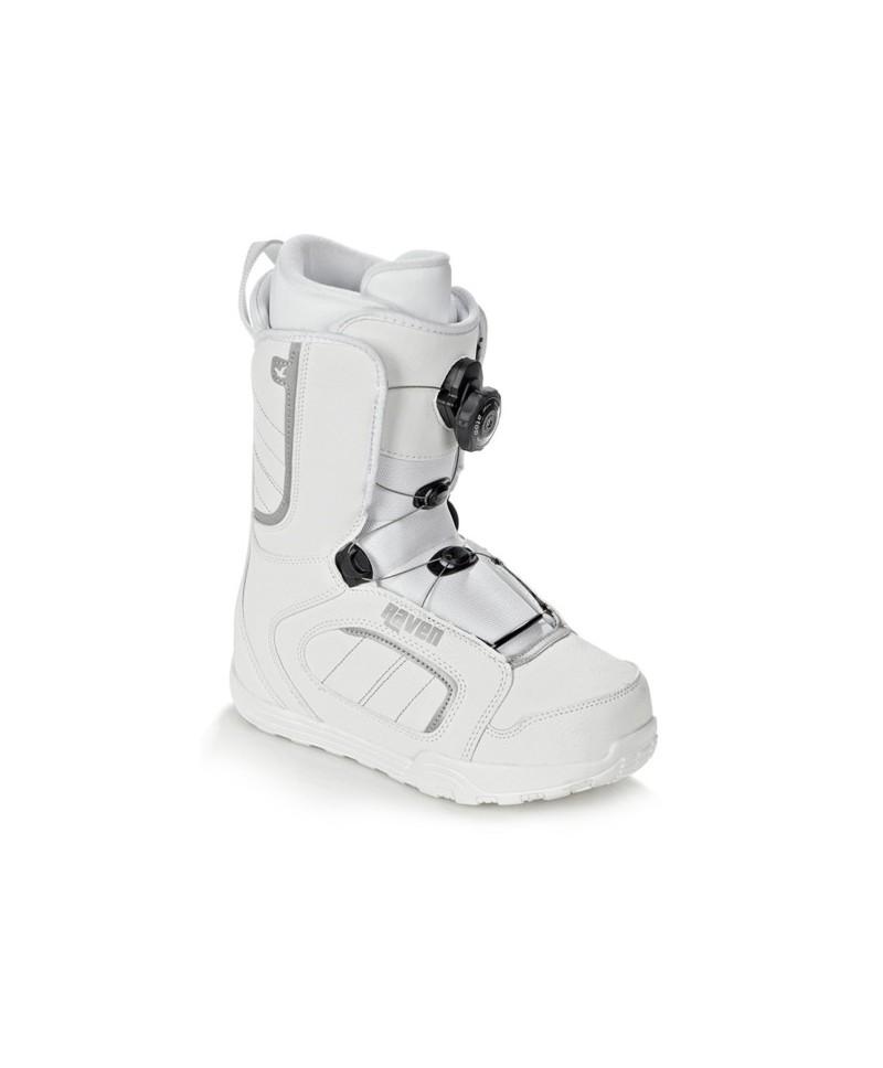 Batai Snieglentės boots Raven Pearl ATOP