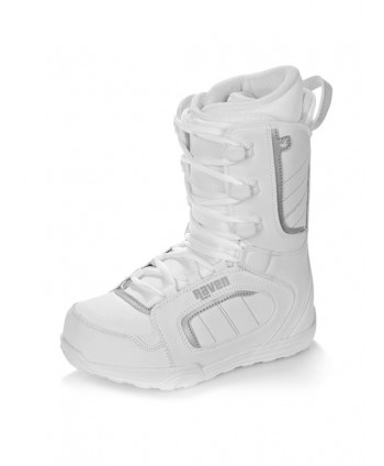 Snieglentės boots Raven Pearl