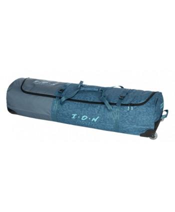 ION 2020 - Kite krepšys...