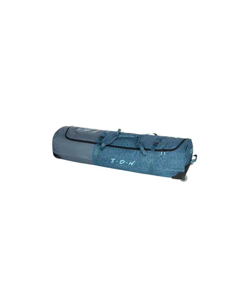 Jėgos aitvarų (kite) krepšiai ION 2020 - Kite krepšys Gearbag CORE
