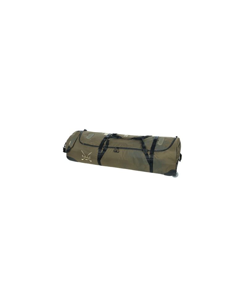 Jėgos aitvarų (kite) krepšiai ION 2020 - Kite krepšys Gearbag TEC 1/3 Golf
