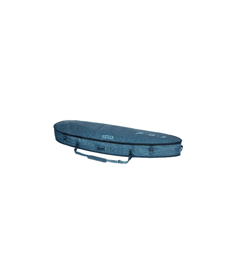 Jėgos aitvarų (kite) krepšiai ION 2020 - Kite krepšys Surf CORE Triple Boardbag