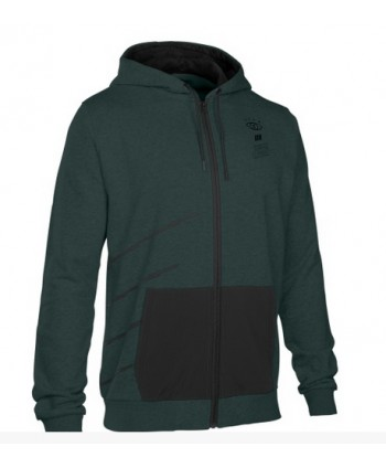 ION 2019 - Zip Hoody...