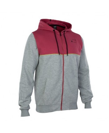 ION 2019 - Zip Hoody 7Palms