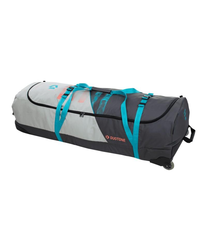 Jėgos aitvarų (kite) krepšiai Duotone 2020 - Kite krepšys Combibag