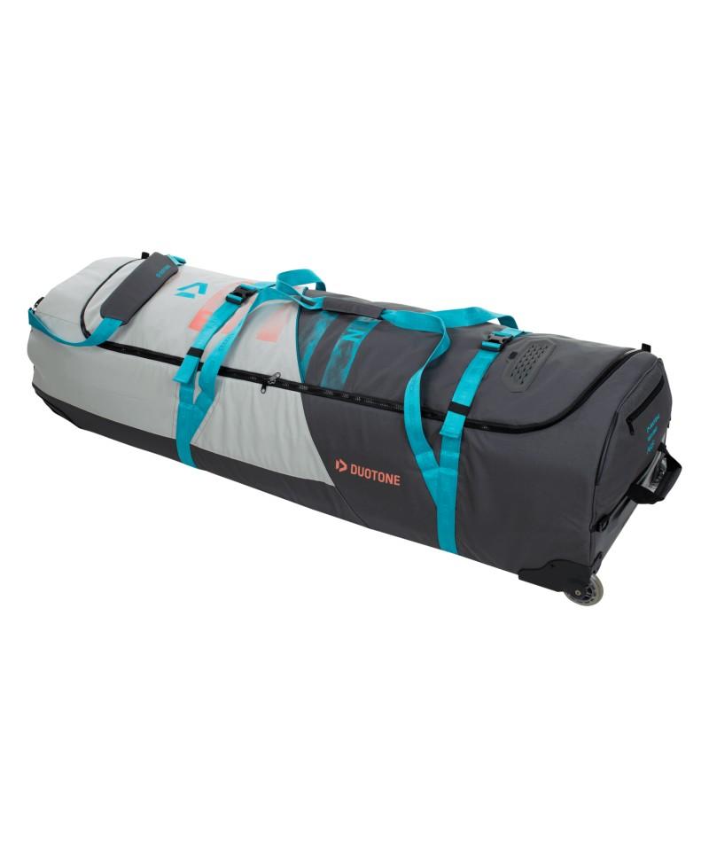 Jėgos aitvarų (kite) krepšiai Duotone 2020 - Kite krepšys Team Bag