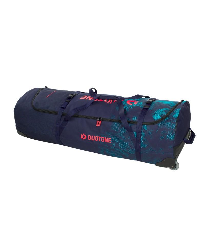 Jėgos aitvarų (kite) krepšiai Duotone 2019 - Kite krepšys Combi Bag