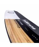 Vandenlenčių įranga Wakeboard BeXtreme Punk 146cm