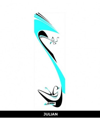 Kite lentos Kaito lenta Team freestyle