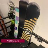 Snowboardai laukia savo savininkų #pathronsnowboards #ravensnowboards #nolimitLT